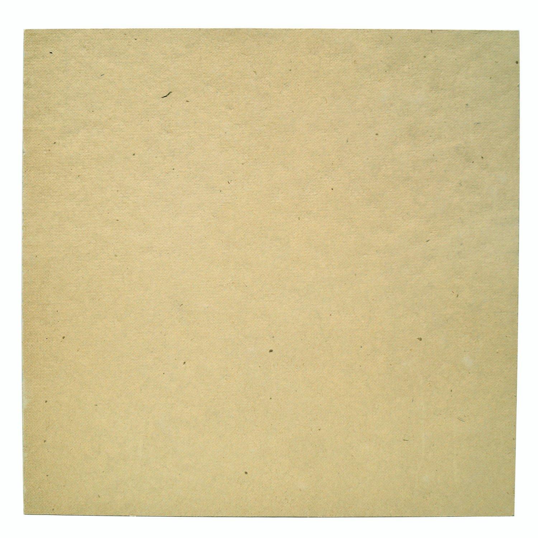Homasote Board, 24'' x 24'' x 1/2''