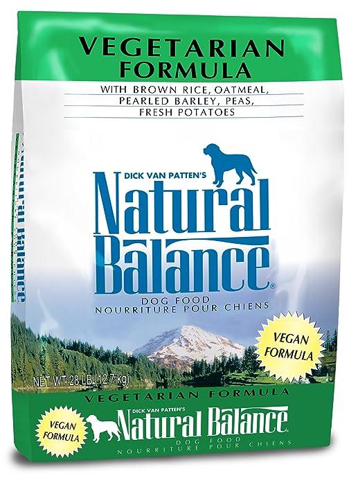 natural-balance-vegetarian-dry-dog-food