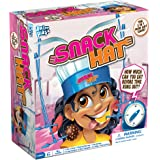 Anker Play Games Snack Hat