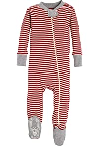 Mens Sleepwear and Loungewear  03ce28202