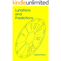 Lunations and Predictions