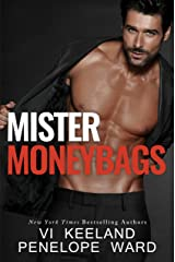 Mister Moneybags (A Series of Standalone Novels Book 4) Kindle Edition