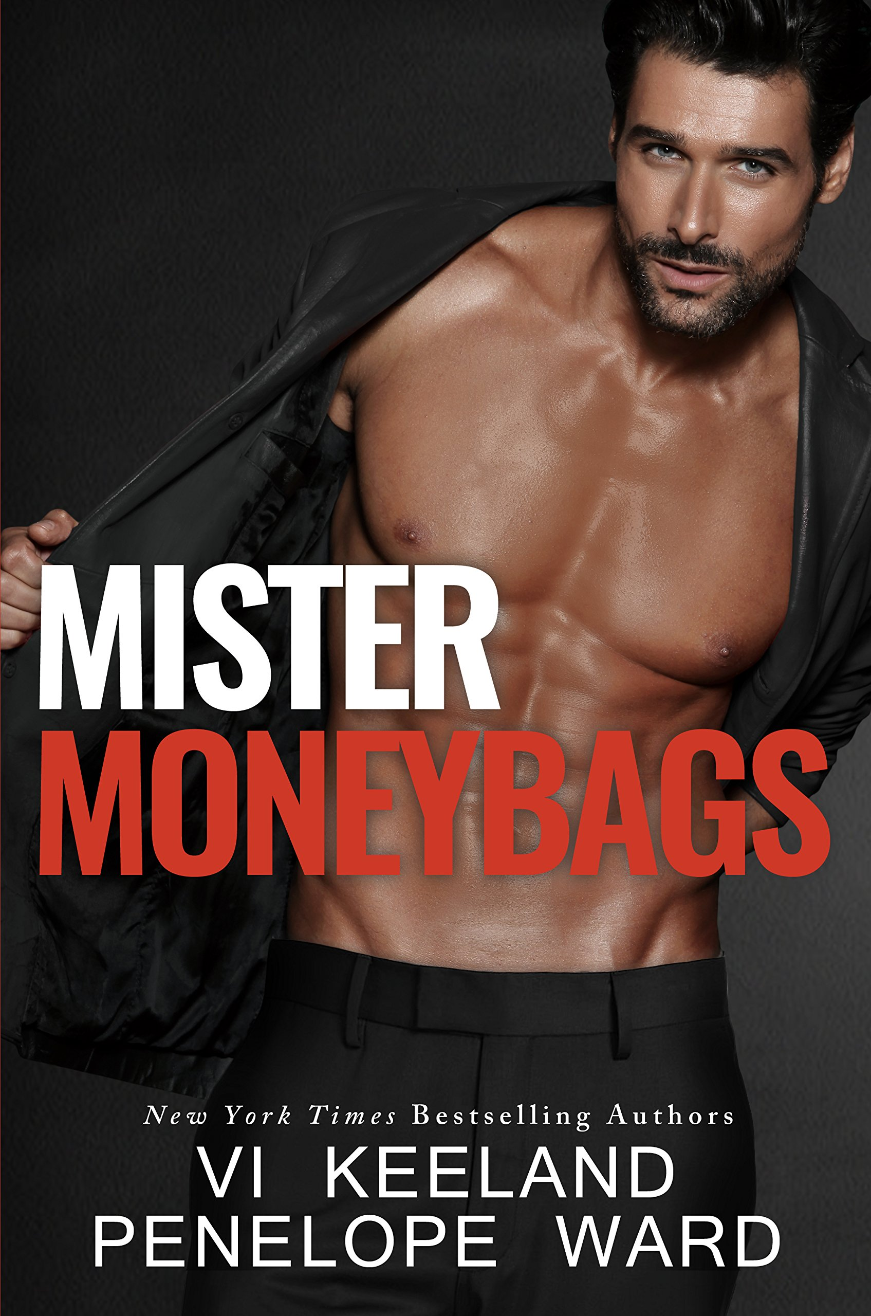 Download Mister Moneybags PDF