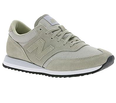 bas prix 803b0 d6412 New Balance 620 Frozen Metallics Casual Women's Shoes Size 9