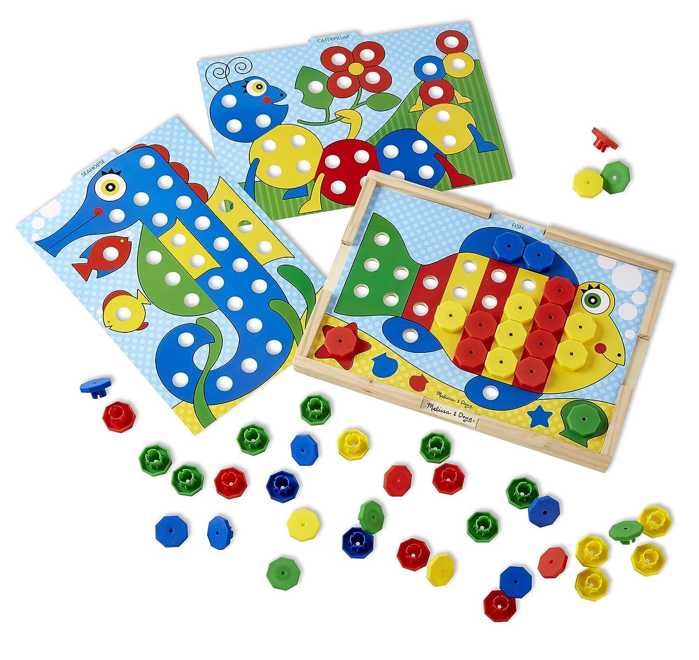amazon com shapes u0026 colors toys u0026 games