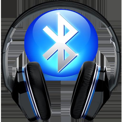 (Bluetooth Audio Widget free)