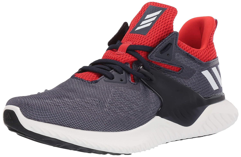 Adidas - Alphabounce Beyond 2 Herren B07D9HSK4W Qualitativ hochwertige Produkte
