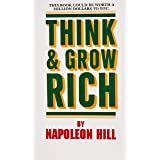 Think and Grow Rich: This Book Could Be Worth a Million Dollars to You