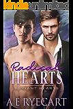 Radical Hearts (Deviant Hearts Book 2)