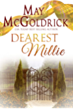Dearest Millie (The Pennington Family)