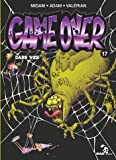 Game Over - Tome 17: Dark Web