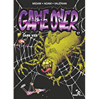 Game Over - Tome 17 : Dark Web