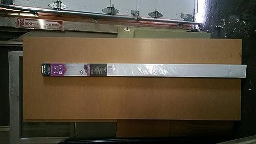 Lotus Windoware 1-Inch PVC Miniblind