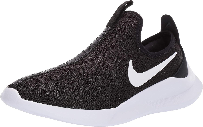 Nike Women's Viale SLP Sneaker