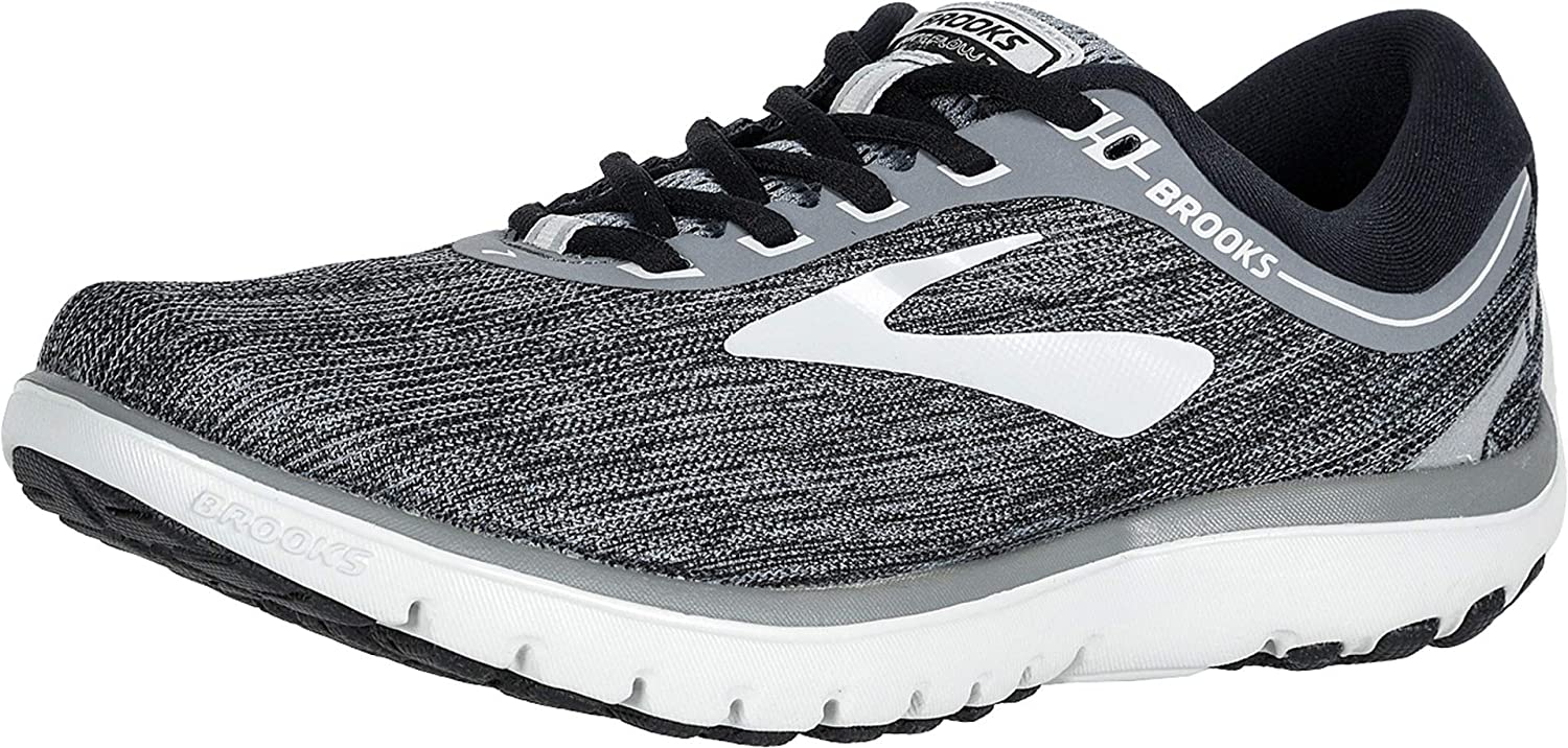 Brooks Women's Running Shoe