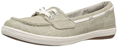extremely sale online discount perfect Women's Keds GLIMMER LINEN free shipping perfect best store to get online cheap real 0TNxN6GadT
