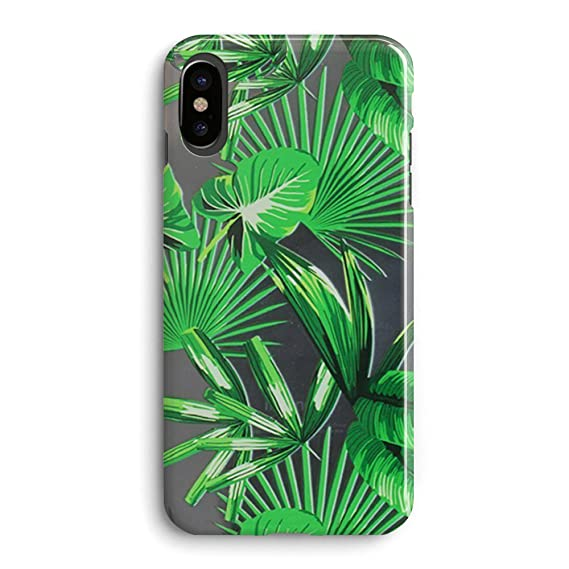 case iphone xr simple and cute