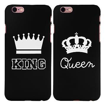 coque iphone x queen