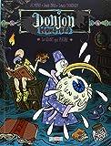 Donjon Monsters, tome 2 : Le géant qui pleure