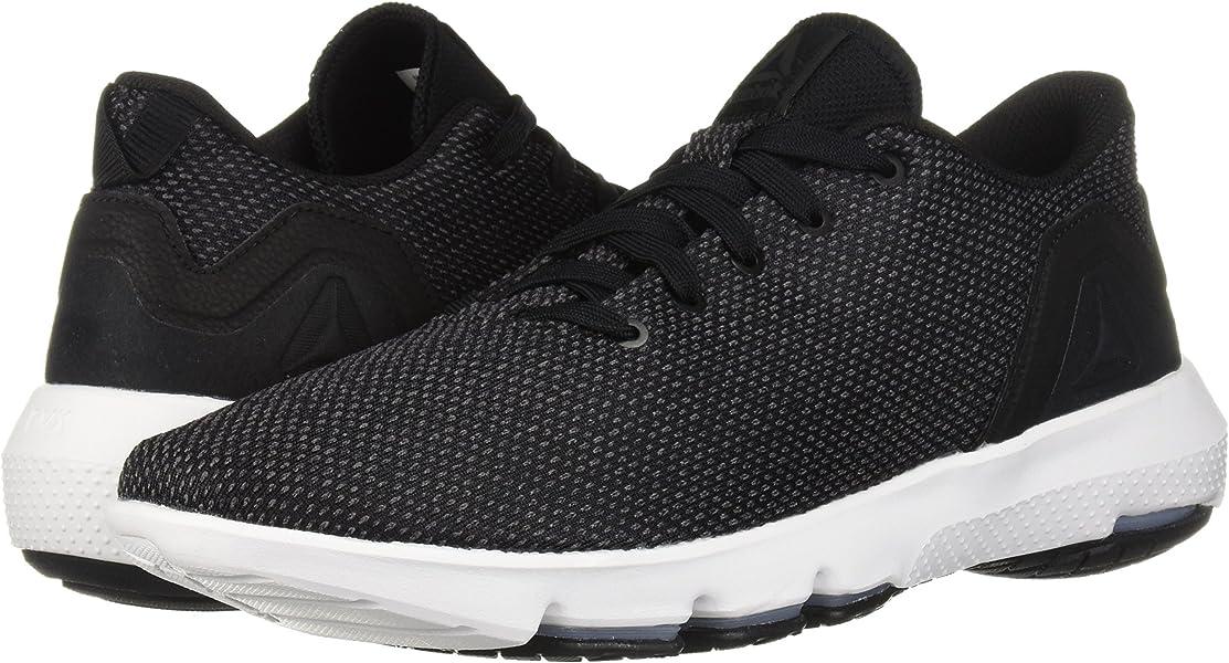 3602a52bdb63d1 Reebok Men s Cloudride DMX 3.0 Walking Shoe