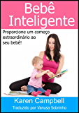 Bebê Inteligente