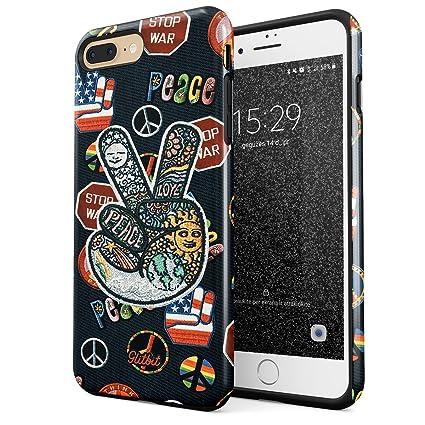 iphone 8 80s case