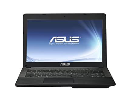 ASUS F451CA DRIVER FOR WINDOWS DOWNLOAD