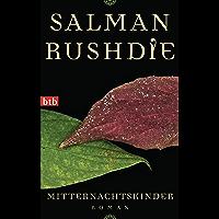 Mitternachtskinder: Roman (German Edition)