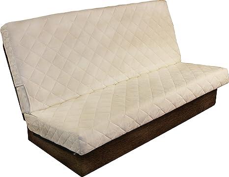 COREME de Clic clac Memoria de Forma colchón