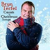 Carols Christmas Songs