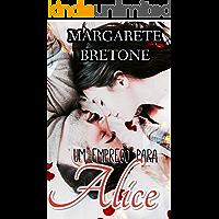 Um emprego para Alice