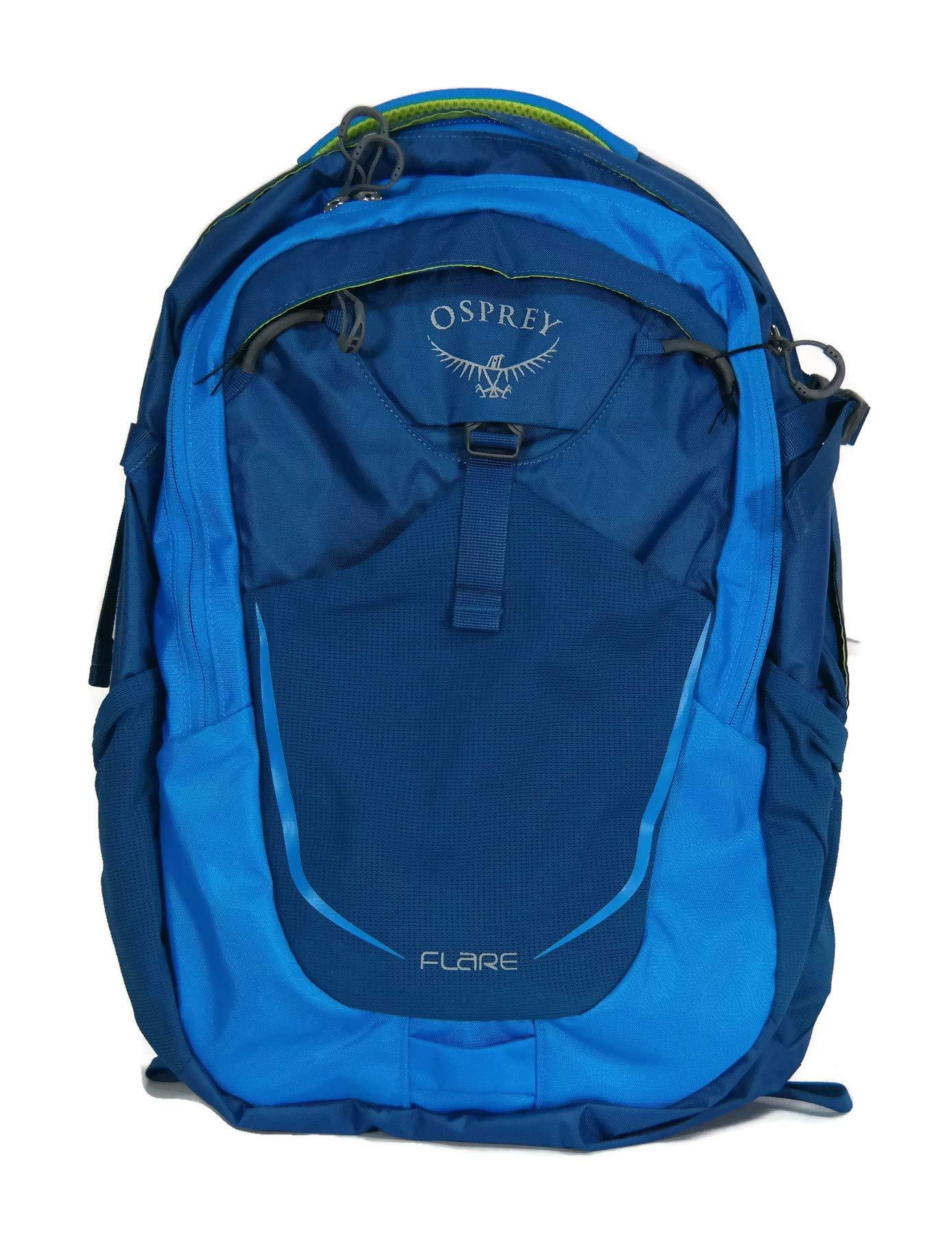 Osprey Backpack - Osprey Flare 22 Backpack