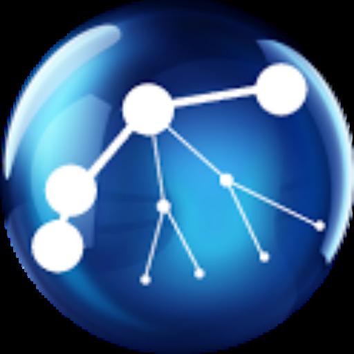 mindmap software - 4