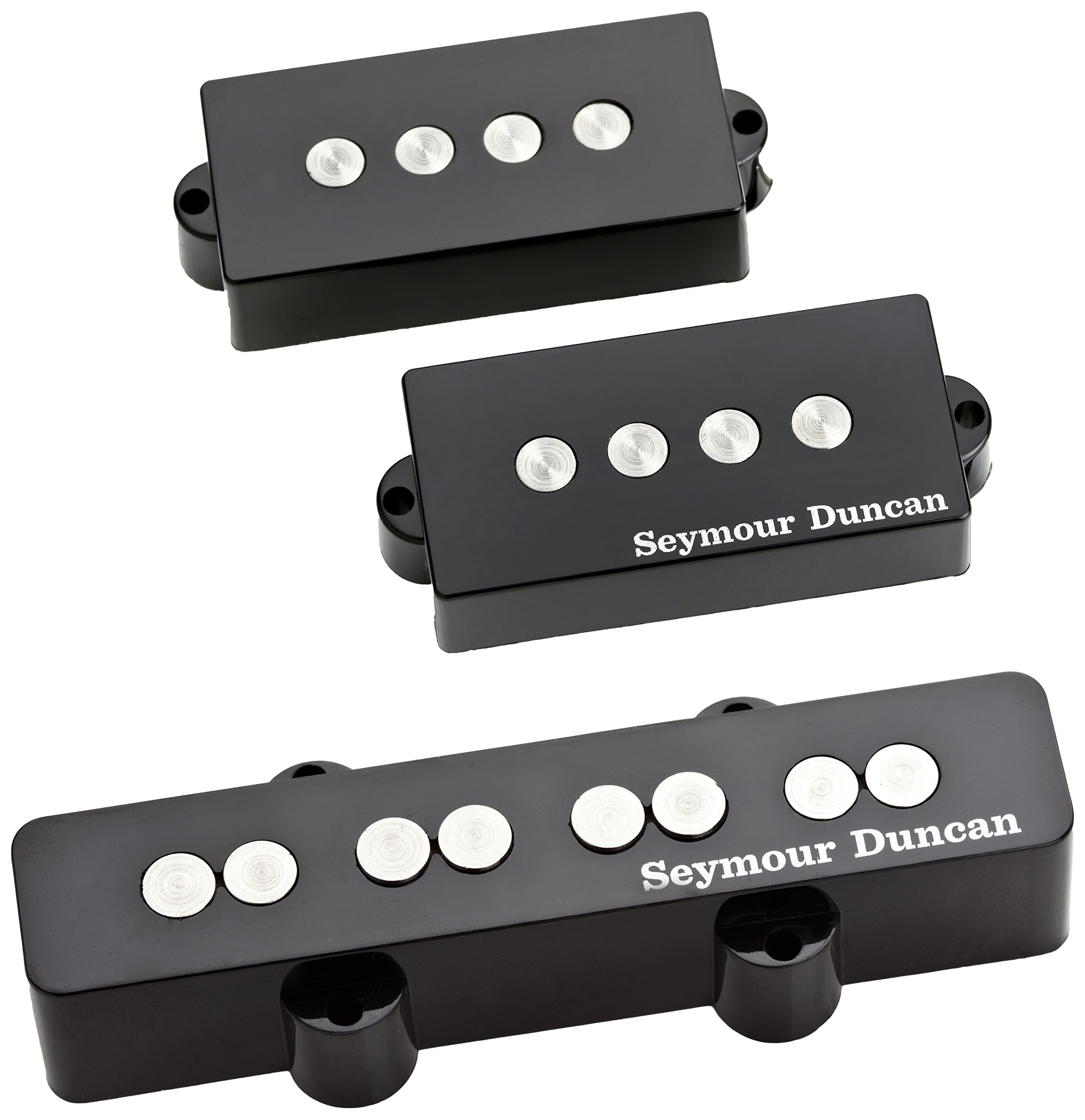Best Rated in Bass Guitar Pickups & Pickup Covers & Helpful Customer ...
