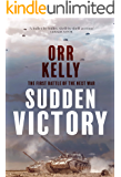 Sudden Victory