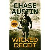 Wicked Deceit: A Sam Wick Thriller (Sam Wick Universe Book 1)