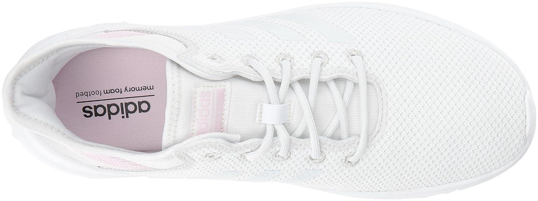 8878322c adidas Women's Cf Qtflex W Running Shoe