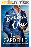 The Broken One (Corisi Billionaires Book 1)