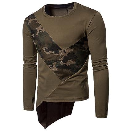 Sudaderas hombre con capucha baratas 2017 Longra casual ropa hombre oferta invierno otoño hombre Manga Larga de Sudadera Outwear la capa de la chaqueta para ...