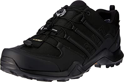 emocionante robot Cuna  Amazon.com | adidas Terrex Swift R2 Gore-TEX Walking Shoes - SS21 | Shoes