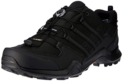 stable quality various design save off adidas Terrex Swift R2 Gore-TEX Walking Shoes - AW19