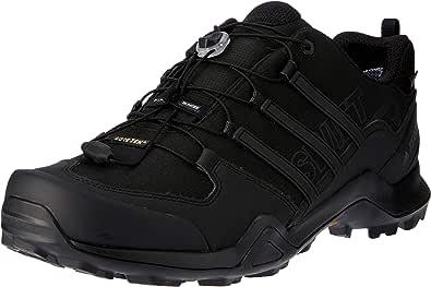 adidas Terrex Swift R2 GTX, Zapatillas de Running para Asfalto Hombre, 50.7 EU