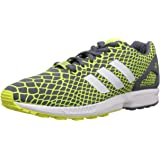 adidas Originals Men's Zx Flux Techfit Running Shoes