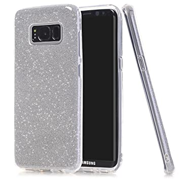 s8 plus custodia samsung