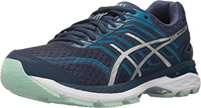 Amazon.com | ASICS Women's GT-2000 5 Running Shoe | Trail ...