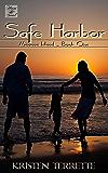 Safe Harbor (Moanna Island Book 1)