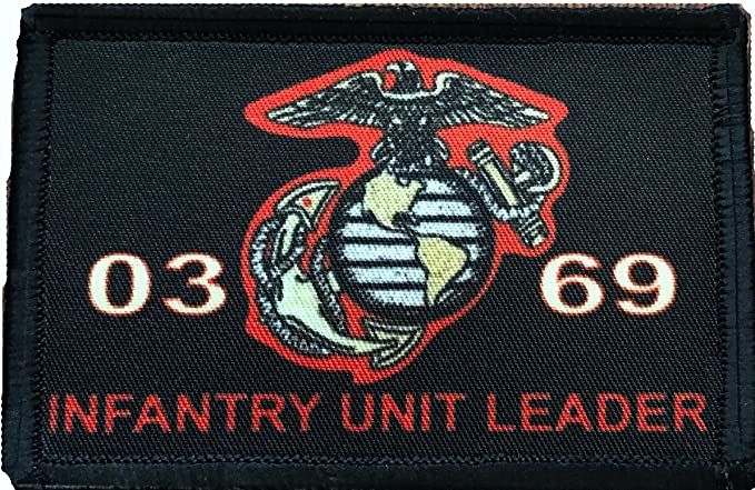 THIS IS WHAT AWESOME LOOKS LIKE DEADPOOL MORALE BADGE EMBROIDERED HOOK PATCH //03