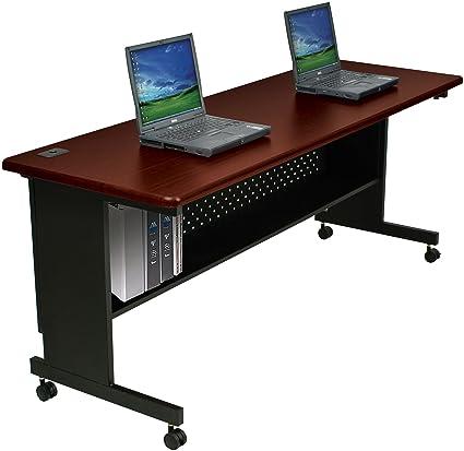 Balt Productive Classroom Furniture 89962