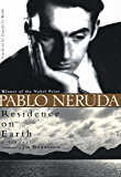 Residence on Earth (New Directions Paperbook)