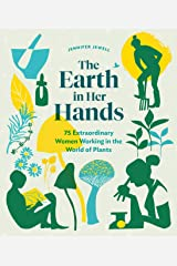 Earth in Her Hands Hardcover